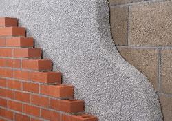 Aislamientos t rmicos en tarragona - Mejor aislante termico para paredes ...